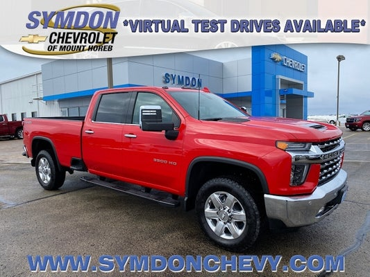 Used Car Details Used Chevy Dealership Mount Horeb Wi Symdon Chevy Of Mount Horeb